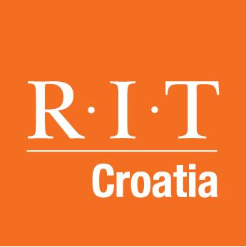 RIT Croatia