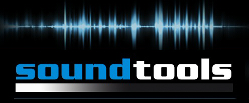 Soundtools