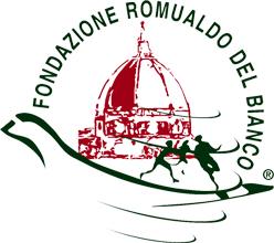 Fondazione Romualdo Del Bianco